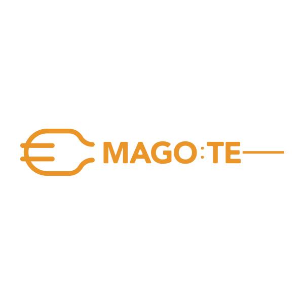 MAGO:TE DESIGN