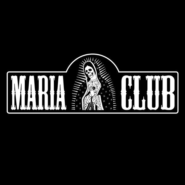 MARIA CLUB